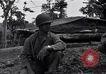 Image of General Duckle Bougainville Island Papua New Guinea, 1944, second 11 stock footage video 65675038247