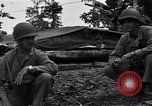 Image of General Duckle Bougainville Island Papua New Guinea, 1944, second 12 stock footage video 65675038247
