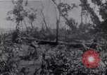 Image of American infantrymen Bougainville Island Papua New Guinea, 1944, second 12 stock footage video 65675038249