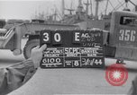 Image of Allied ship Iran, 1944, second 1 stock footage video 65675038251