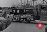 Image of Allied ship Iran, 1944, second 2 stock footage video 65675038251