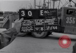 Image of Allied ship Iran, 1944, second 3 stock footage video 65675038251