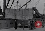 Image of Allied ship Iran, 1944, second 4 stock footage video 65675038251
