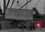 Image of Allied ship Iran, 1944, second 11 stock footage video 65675038251