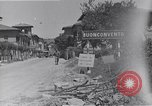 Image of Giovanni Nenzi Buonconvento Italy, 1944, second 1 stock footage video 65675038255