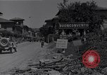 Image of Giovanni Nenzi Buonconvento Italy, 1944, second 3 stock footage video 65675038255