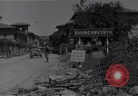 Image of Giovanni Nenzi Buonconvento Italy, 1944, second 6 stock footage video 65675038255