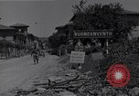 Image of Giovanni Nenzi Buonconvento Italy, 1944, second 8 stock footage video 65675038255