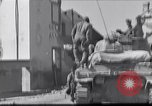Image of Allied soldiers Buonconvento Italy, 1944, second 1 stock footage video 65675038257