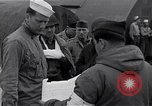 Image of United States medics United Kingdom, 1944, second 4 stock footage video 65675038258