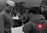 Image of United States medics United Kingdom, 1944, second 5 stock footage video 65675038258
