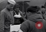 Image of United States medics United Kingdom, 1944, second 6 stock footage video 65675038258