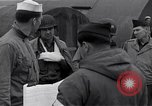 Image of United States medics United Kingdom, 1944, second 7 stock footage video 65675038258