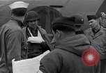 Image of United States medics United Kingdom, 1944, second 8 stock footage video 65675038258