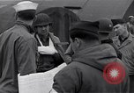 Image of United States medics United Kingdom, 1944, second 9 stock footage video 65675038258