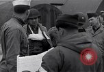 Image of United States medics United Kingdom, 1944, second 11 stock footage video 65675038258