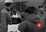 Image of United States medics United Kingdom, 1944, second 12 stock footage video 65675038258