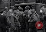 Image of United States soldier United Kingdom, 1944, second 11 stock footage video 65675038259