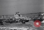 Image of United States soldiers France, 1944, second 2 stock footage video 65675038262