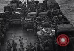 Image of American soldiers France, 1944, second 8 stock footage video 65675038264