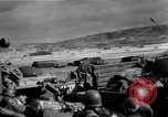 Image of American soldiers France, 1944, second 12 stock footage video 65675038265