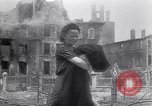 Image of German soldiers Normandy France, 1944, second 11 stock footage video 65675038270