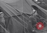 Image of German nurses Normandy France, 1944, second 9 stock footage video 65675038275