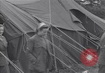 Image of German nurses Normandy France, 1944, second 10 stock footage video 65675038275