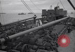 Image of American sailors Atlantic Ocean, 1944, second 3 stock footage video 65675038276