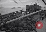 Image of American sailors Atlantic Ocean, 1944, second 5 stock footage video 65675038276