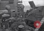 Image of American officer European theater, 1944, second 2 stock footage video 65675038277
