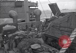 Image of American officer European theater, 1944, second 3 stock footage video 65675038277