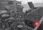 Image of American officer European theater, 1944, second 5 stock footage video 65675038277