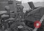 Image of American officer European theater, 1944, second 6 stock footage video 65675038277