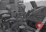 Image of American officer European theater, 1944, second 7 stock footage video 65675038277