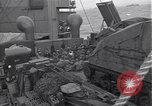 Image of American officer European theater, 1944, second 8 stock footage video 65675038277