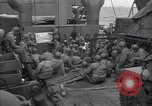 Image of American officer European theater, 1944, second 11 stock footage video 65675038277