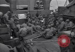 Image of American officer European theater, 1944, second 12 stock footage video 65675038277