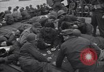 Image of American soldiers European theater, 1944, second 3 stock footage video 65675038278