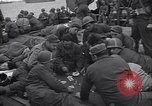 Image of American soldiers European theater, 1944, second 4 stock footage video 65675038278