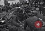 Image of American soldiers European theater, 1944, second 5 stock footage video 65675038278