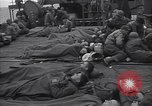 Image of American soldiers European theater, 1944, second 7 stock footage video 65675038278
