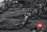 Image of American soldiers European theater, 1944, second 12 stock footage video 65675038278