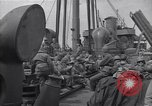 Image of American soldiers European theater, 1944, second 3 stock footage video 65675038279