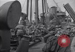 Image of American soldiers European theater, 1944, second 4 stock footage video 65675038279