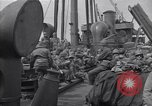 Image of American soldiers European theater, 1944, second 5 stock footage video 65675038279