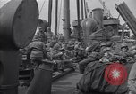 Image of American soldiers European theater, 1944, second 6 stock footage video 65675038279