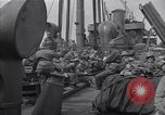 Image of American soldiers European theater, 1944, second 7 stock footage video 65675038279