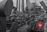Image of American soldiers European theater, 1944, second 8 stock footage video 65675038279