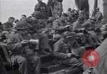 Image of American soldiers European theater, 1944, second 9 stock footage video 65675038279